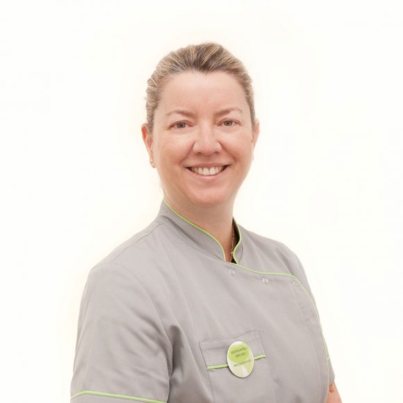 Dra. Margarida Bruno